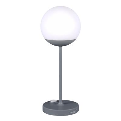 Bilde av Mooon! bordlampe, storm grey