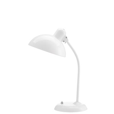 Bilde av Kaiser Idell 6556-T bordlampe, hvit