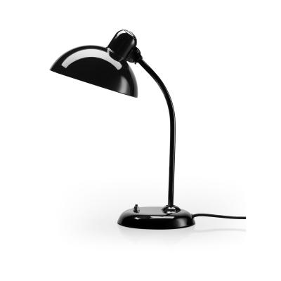 Bilde av Kaiser Idell 6556-T bordlampe, svart