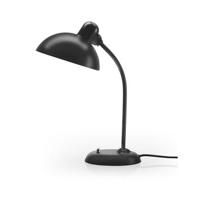 Bilde av Kaiser Idell 6556-T bordlampe, mattsvart
