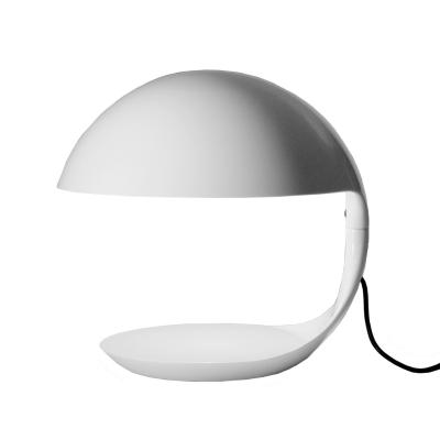 Bilde av Cobra bordlampe, hvit