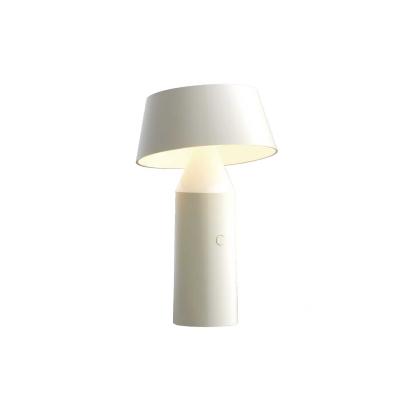 Bilde av Bicoca bordlampe, offwhite