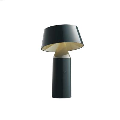 Bilde av Bicoca bordlampe, anthracite