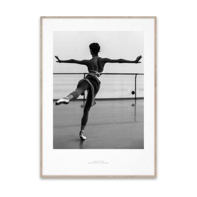 Bilde av Essence of Ballet 05