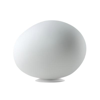Bilde av Outdoor Gregg gulvlampe L, hvit