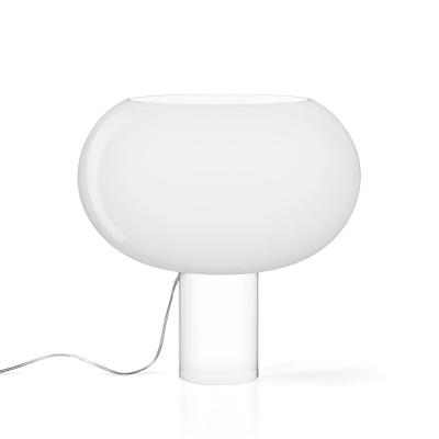 Bilde av Buds 2 bordlampe, varmhvit