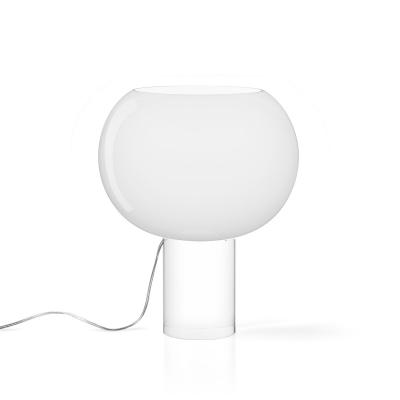 Bilde av Buds 3 bordlampe, varmhvit