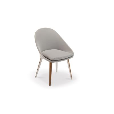 Bilde av Vanity stol, grå