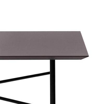 Bilde av Mingle bordplate 210 cm, taupe