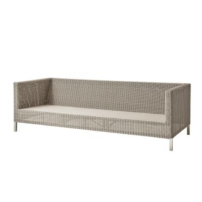 Bilde av Connect 3-seters sofa