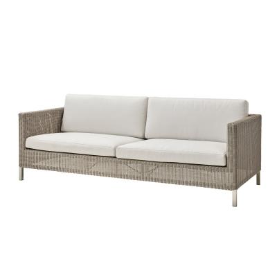 Bilde av Connect 3-seters sofa, putesett