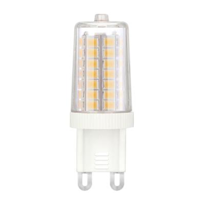 Bilde av LED 2700K G9 blister, dimbar