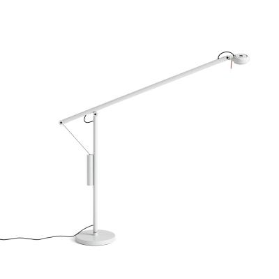 Bilde av Fifty Fifty bordlampe, grå
