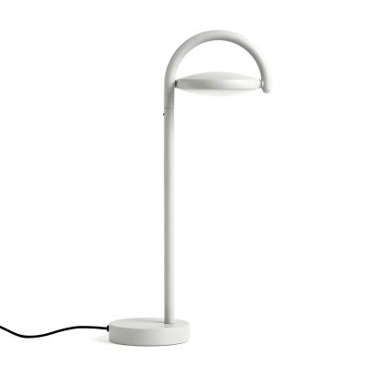 Bilde av Marselis bordlampe, grå