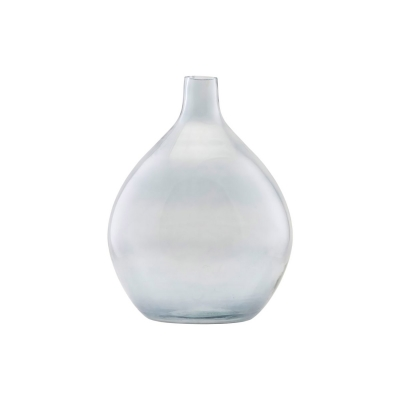 Bilde av Baloon vase S, grå