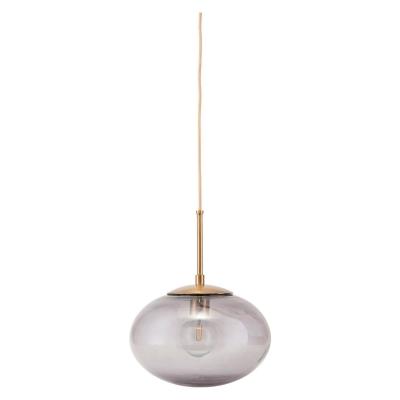 Bilde av Opal taklampe S, grå