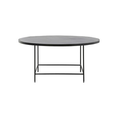 Bilde av Balance sofabord, svart