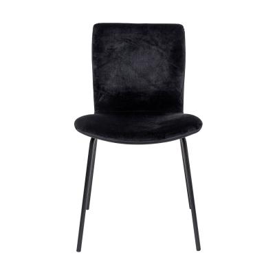 Bilde av Bloom spisestol, svart
