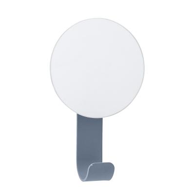 Bilde av Speil med krok, blå