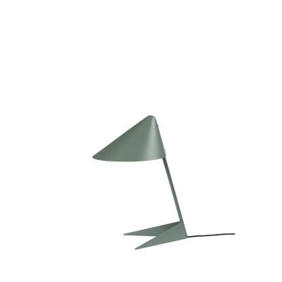 Bilde av Ambience bordlampe, dusty green