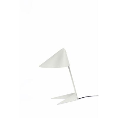 Bilde av Ambience bordlampe, warm white