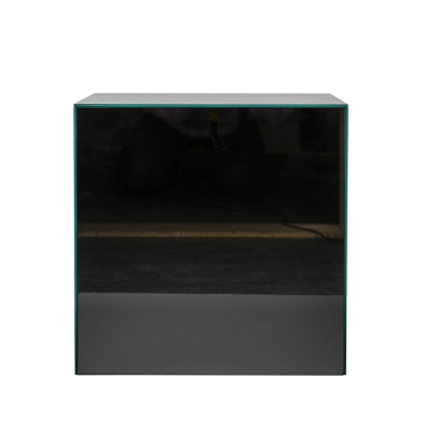 Bilde av Cube bord S