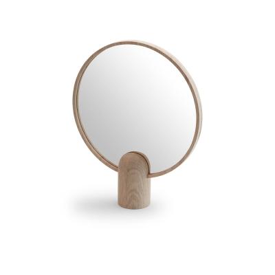 Bilde av Aino speil L