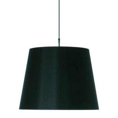 Bilde av Hang hengelampe, svart