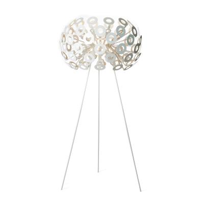 Bilde av Dandelion gulvlampe