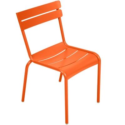 Luxembourg stol, carrot thumbnail