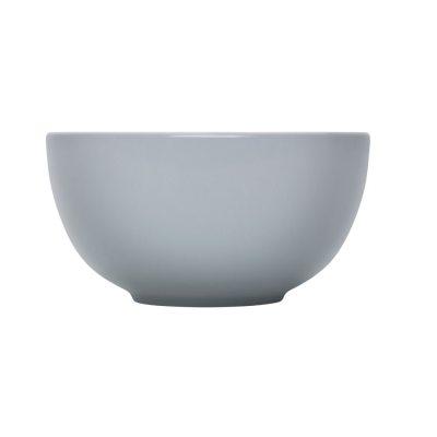 Teema skål 1,65 L perlegrå
