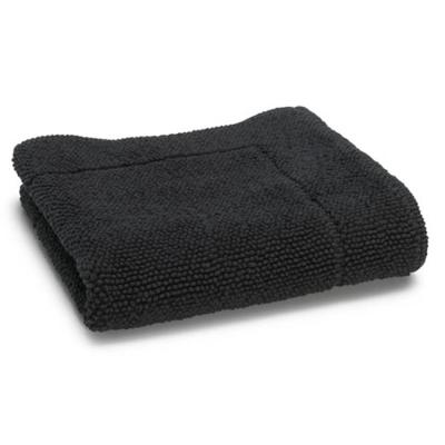Kragerø StartSiden - NettButikk - Tekstil - Badetekstiler - Badehåndkle e45c40d73c014