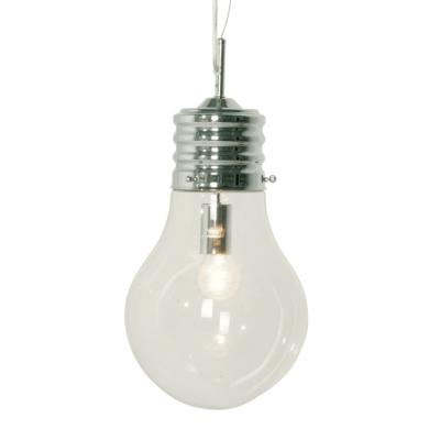 Bilde av Big Bulb pendel