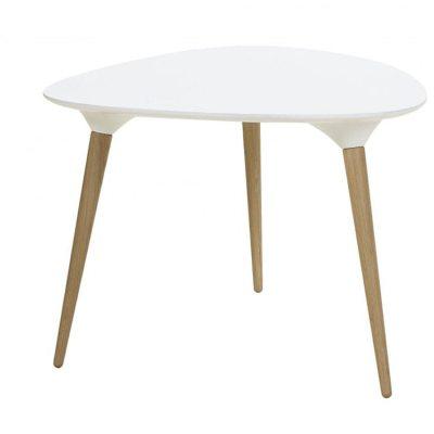 Eiker hvit bord   prissøk   gir deg laveste pris