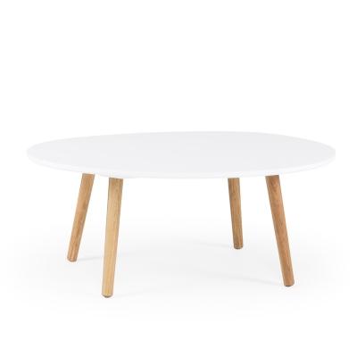Department - Kjøp møbler online på ROOM21.no