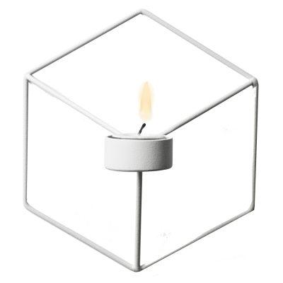 Oppdatert Pov vegglysestake, hvit – Menu – Kjøp møbler online på ROOM21.no DP-46
