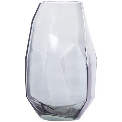Azym vase, grønn