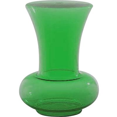 La Bohème krakk grønn modell 8882