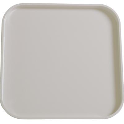 Componibili byggbar kvadrat, dør, hvit