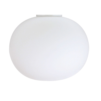 Glo-Ball C1 taklampe, Ø33 cm