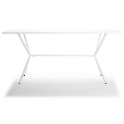 Spisebord hvit   prissøk   gir deg laveste pris