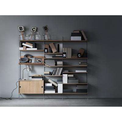 String hylle pakke no3 – String – Kjøp møbler online pÃ¥ ROOM21.no