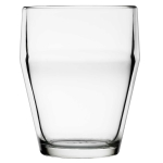 Timo glass 4-pack