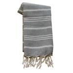 Tekstil   Badetekstiler   Håndkle 1ebab7dd75d04