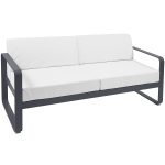 Bellevie sofa, anthracite