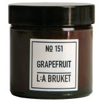 No149 duftlys 50g, grapefruit