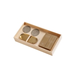 Gift box kitchen, L