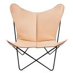 OX Design Kjøp møbler online på ROOM21.no