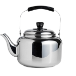 Water kettle kjele