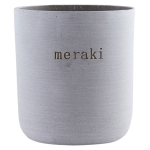Meraki Planter potte